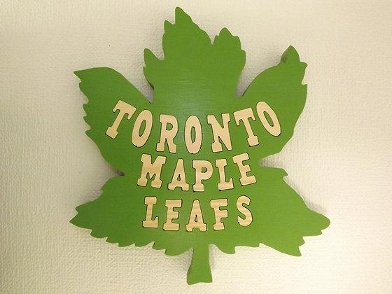 Toronto Maple Leafs 1927