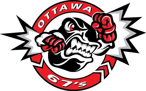 Ottawa 67's 1998-2011