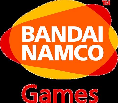 Bandai Namcom