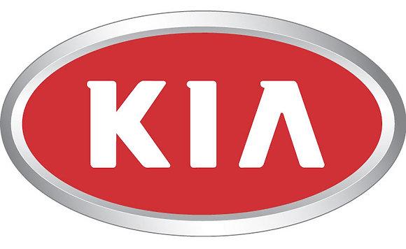 Kia 2004