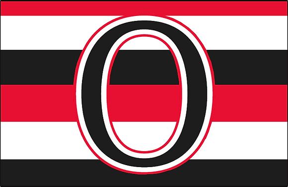 Ottawa Senators 1930, 1932-1934