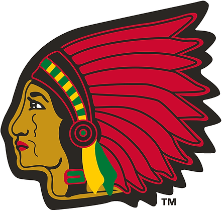 Milwaukee Braves 1953-1955