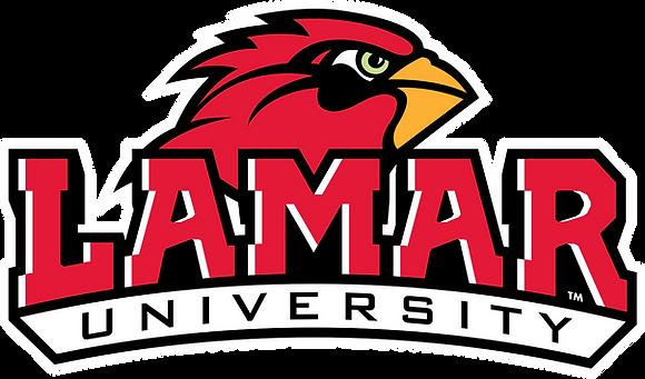 Lamar Cardinals 2010-Present