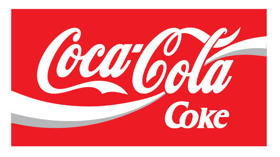 Coca-Cola 1980