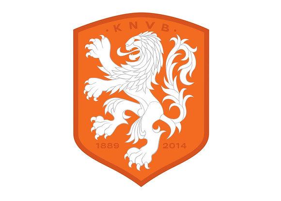 Netherlands National