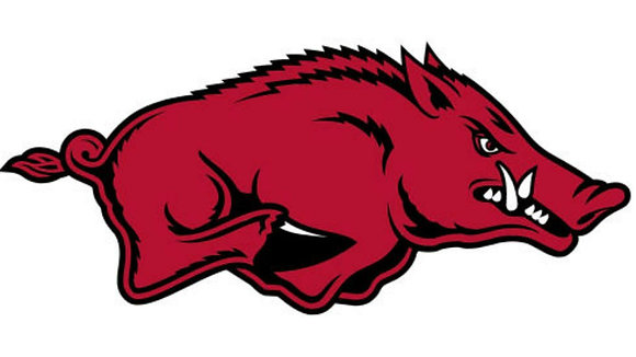Arkansas Razorbacks 2014-Present