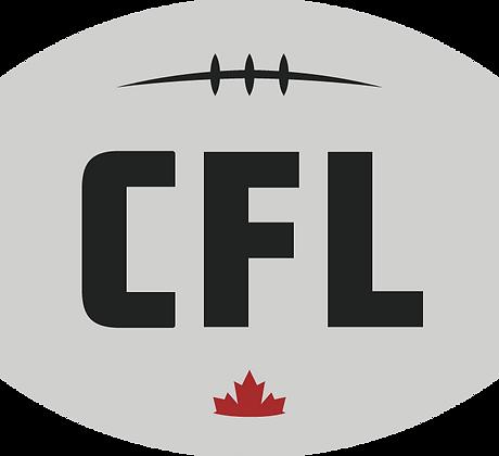CFL 2016-Present