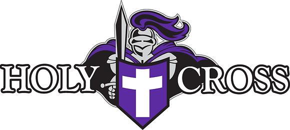 Holy Cross Crusaders 1999-2013