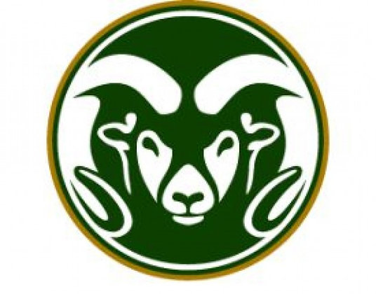 Colorado State Rams 2015-Present
