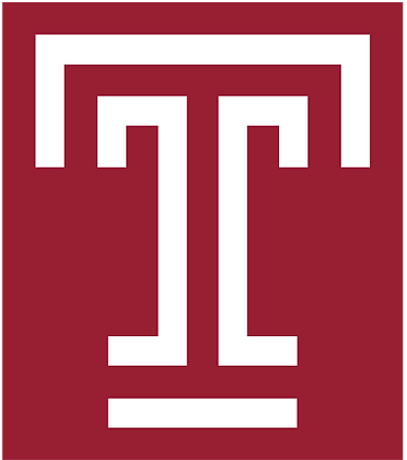 Temple Owls 1972-1995