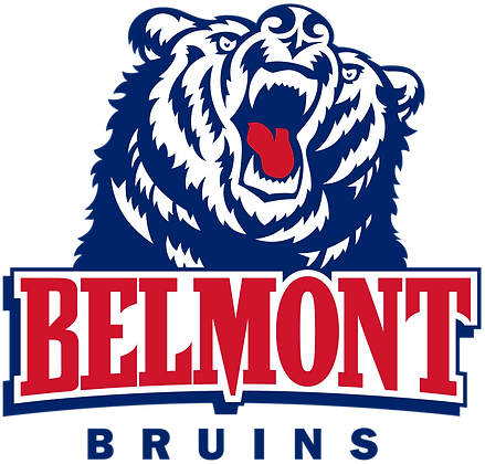 Belmont Bruins 2003-Present