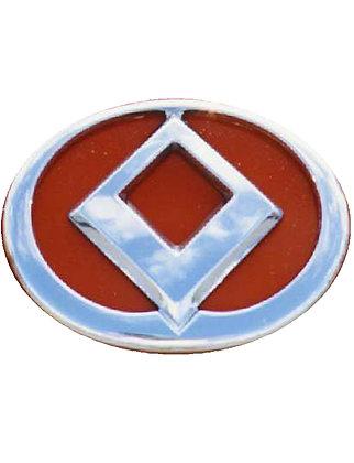 Mazda 1991