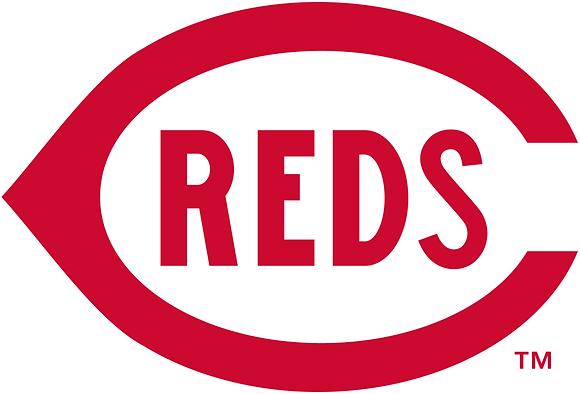 Cincinnati Reds 1915-1919