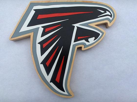 Atlanta Falcons 2003-Present