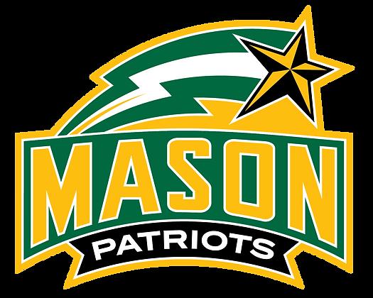 George Mason Patriots 2005-Present