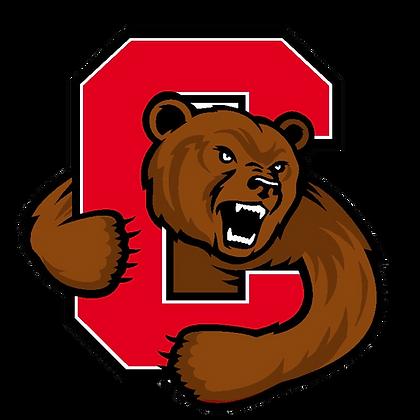 Cornell Big Red 2002-Present