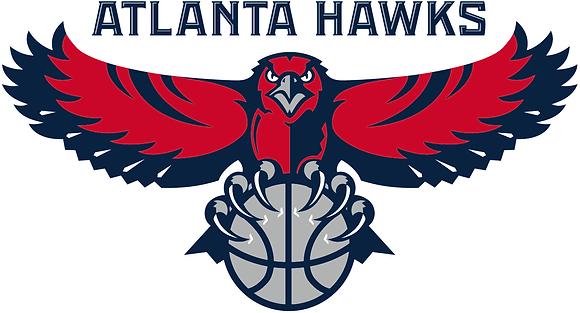 Atlanta Hawks 2007-2015