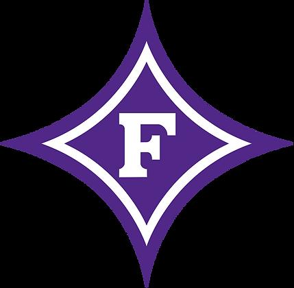 Furman Paladines 2013-Present