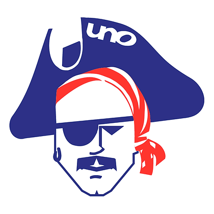 New Orleans Privateers 1982-1995