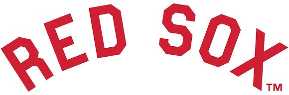 Boston Red Sox 1912-1923
