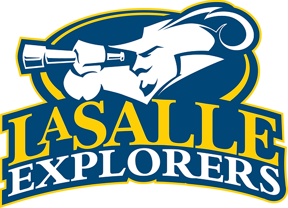 La Salle Explorers 2004-Present