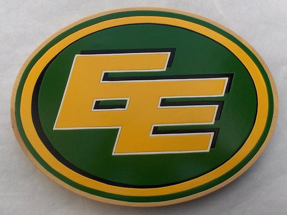 Edmonton Eskimos 1998-Present