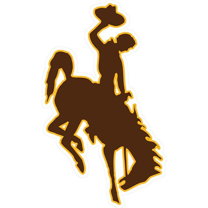 Wyoming Cowboys 2006-Present