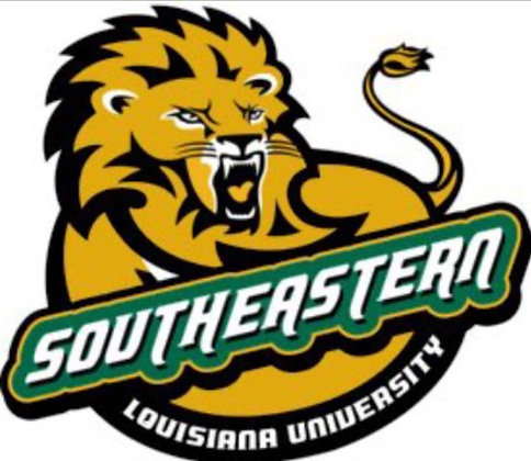 Southeastern Louisiana Lions 2003-Present