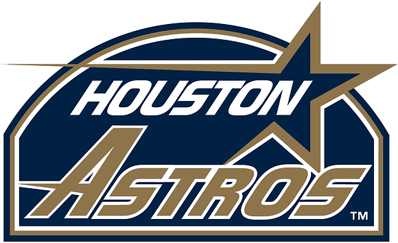 Houston Astros 1994