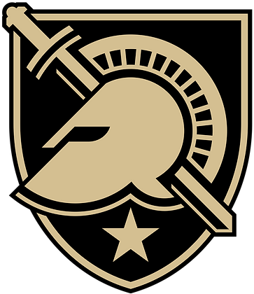 Army Black Knights 2015-Present