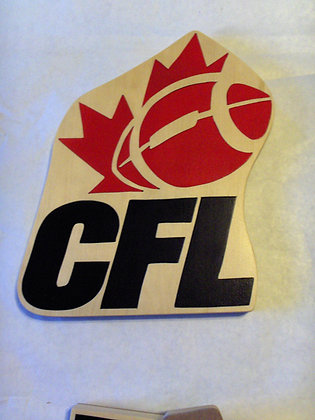 CFL 2002-2015