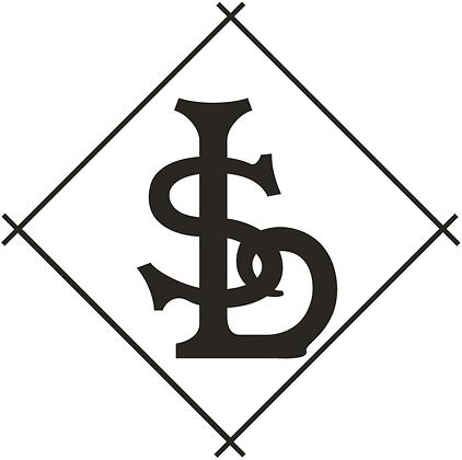St. Louis Browns 1906-1907