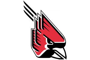 Ball State Cardinals 1990-2014