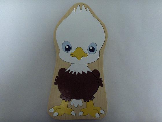 Eaglette