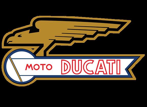 Ducati 1949