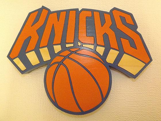 New York Knicks 2011-Present