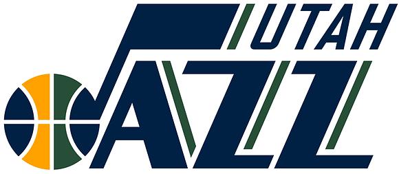 Utah Jazz 2016-Present