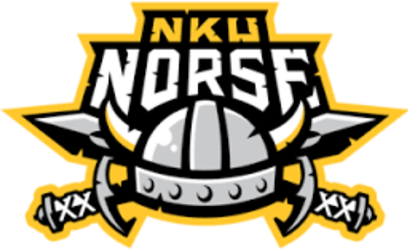 Northern Kentucky Norse 2005-2015