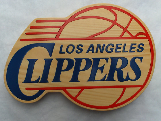 Los Angeles Clippers 2010-2015