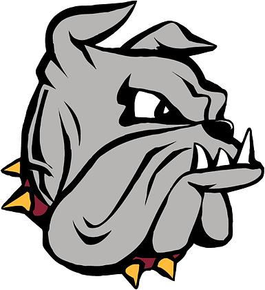 Minnesota-Deluth Bulldogs 1996-Present