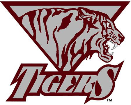Texas Southern Tigers 2000-2008