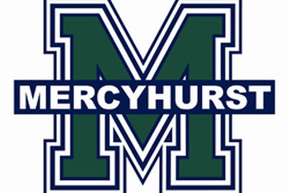 Mercyhurst Lakers 2000-2008
