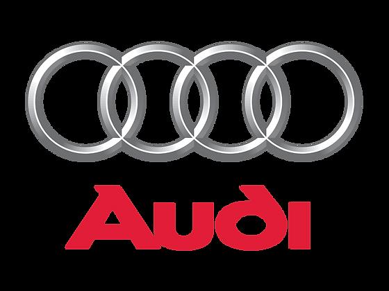 Audi 1985