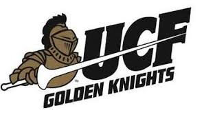Central Florida Knights 1996-2006