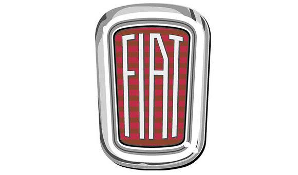 Fiat 1959