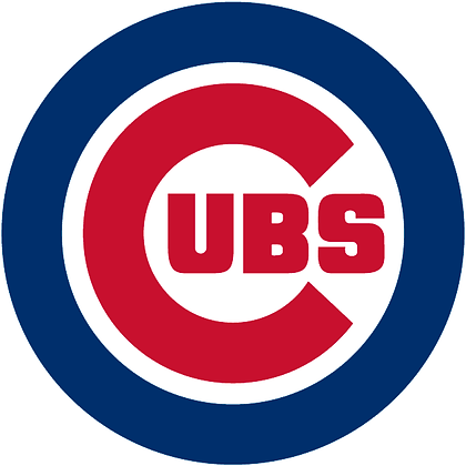Chicago Cubs 1979-Present
