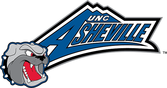 North Carolina-Asheville Bulldogs 1998-2005