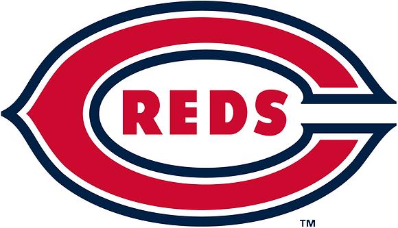 Cincinnati Reds 1939-1952