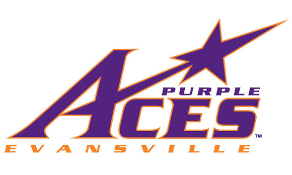 Evansville Purple Aces 2001-Present
