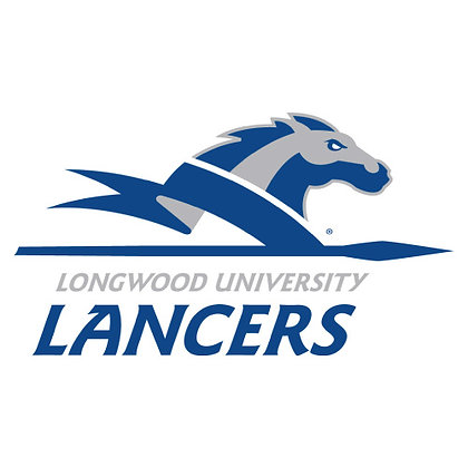 Longwood Lancers 2007-2013